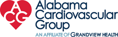 Alabama Cardiovascular Group, P.C.